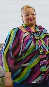 Obituary photo of Nicole Rucker, Junction City-KS