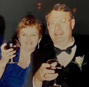 Obituary photo of Harold+Ralph Fellmy, Cincinnati-OH