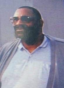 Obituary photo of Clarence Freeman, Junction City-KS