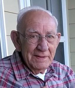 Obituary photo of Harry Korotky, Denver-CO