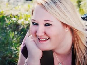 Obituary photo of Krista Terry, Olathe-KS