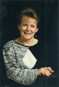 Obituary photo of Janet Walters, Indianapolis-IN