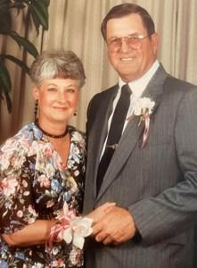 Obituary photo of Arthur Tishler, Toledo-OH