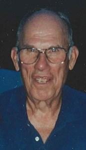Obituary photo of Charles Carlson, Topeka-KS