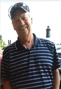Obituary photo of Galen Barenberg, Denver-CO