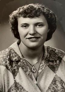 Obituary photo of Janet Cooper, Toledo-OH