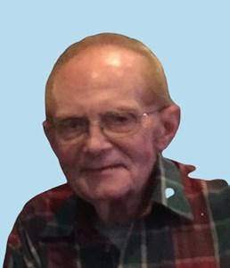 Obituary photo of John Gibbons, Green Bay-WI