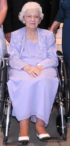 Obituary photo of Patricia O%27Brien, Indianapolis-IN