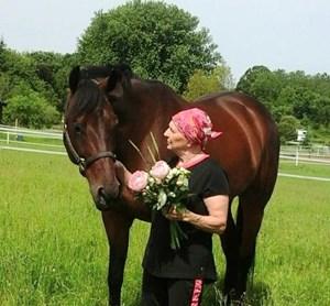Obituary photo of Christine Skenandore, Green Bay-WI