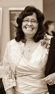 Obituary photo of Gloria Pereda, Casper-WY