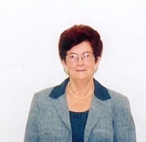 Obituary photo of Martha Upshaw, Junction City-KS