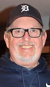 Obituary photo of Gene Crawford, Toledo-OH