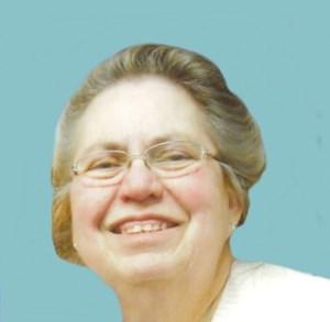 Obituary photo of Carol Hodges, Green Bay-WI