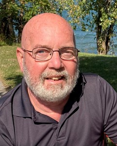 Obituary photo of Charles Graham+Jr., Akron-OH