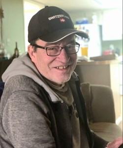 Obituary photo of Jeffrey Clapham, Denver-CO