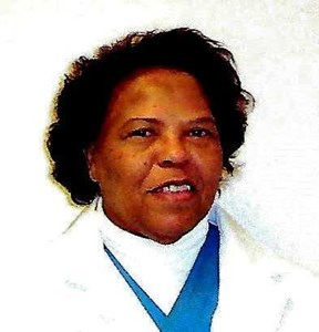 Obituary photo of Ellen Houpe, Columbus-OH
