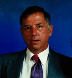 Obituary photo of Jerry Haynes, Syracuse-NY