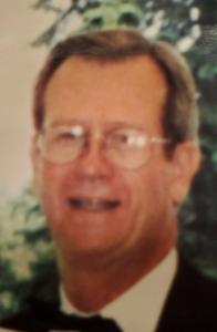 Obituary photo of Richard Graham, Rochester-NY