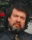 Obituary photo of Allan Provost, Albany-NY