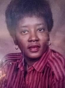 Obituary photo of Delores Conrad, Albany-NY