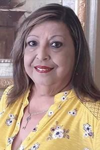 Obituary photo of Norma Bonet, Orlando-FL
