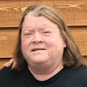 Obituary photo of Penny Shively, Columbus-OH