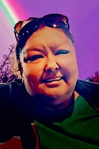 Obituary photo of Tina Garcia, Topeka-KS