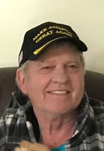 Obituary photo of Thomas Dexter, Akron-OH