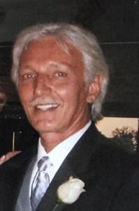 Obituary photo of Michael Sweet, Toledo-OH