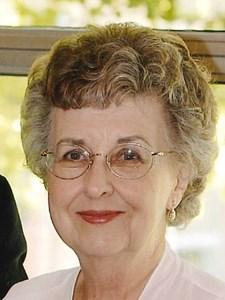 Obituary photo of Delores Garnham, Rochester-NY
