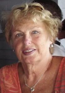 Obituary photo of Catherine Obee, Toledo-OH