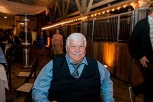 Obituary photo of Steven Tabbutt, Columbus-OH