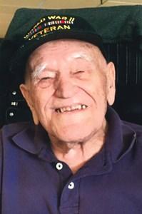 Obituary photo of George Mastny, Denver-CO