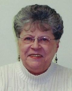 Obituary photo of Dolores Malouf, Rochester-NY