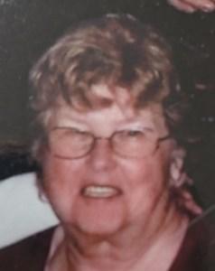 Obituary photo of Jean Howard, Syracuse-NY