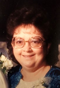 Obituary photo of Linda Willis+Decker, Louisville-KY