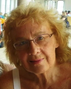 Obituary photo of Marilyn Dominick, Rochester-NY