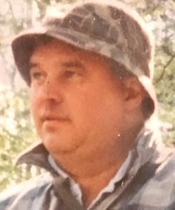 Obituary photo of Michael McArdell, Syracuse-NY