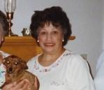 Obituary photo of Andrea Vaccaro, Rochester-NY