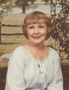 Obituary photo of Darlene Birkmann, Olathe-KS