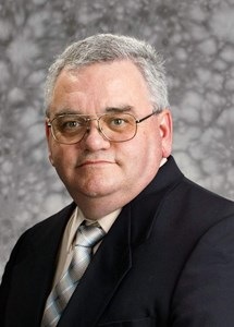 Obituary photo of Joseph+%22Joe%22 Moreland+III, Topeka-KS