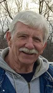 Obituary photo of Alan Reynolds, Syracuse-NY