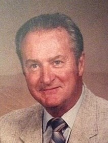 Obituary photo of William Metzelaar, Orlando-FL
