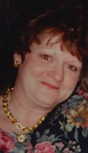Obituary photo of Dawn Wehrlin+(Stevens), Akron-OH