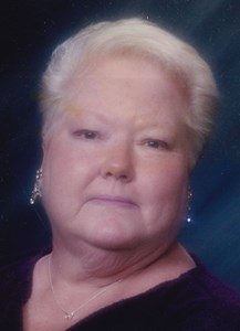 Obituary photo of Carol Fuller, Toledo-OH