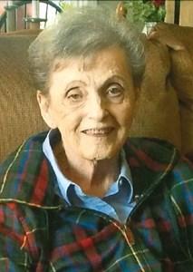 Obituary photo of Judith Blocher, Topeka-KS
