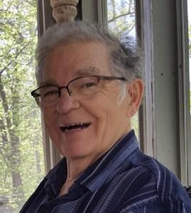 Obituary photo of Reginald Christman, Casper-WY