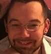 Obituary photo of Justin Cropo, Rochester-NY