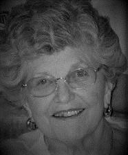 Obituary photo of Melba Jacoby, Dove-KS