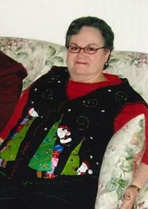 Obituary photo of Sondra Lambert, Louisville-KY